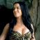 11. Katy Perry - 'Roar'