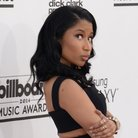 Nicki Minaj Billboard Music Awards 2014