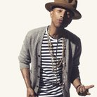Pharrell Press Shot 2014