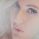 Ellie Goulding Love Me Like You Do Still
