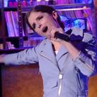 Anna Kendrick Lip Sync