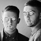Disclosure Confirm New Album 'Caracal'