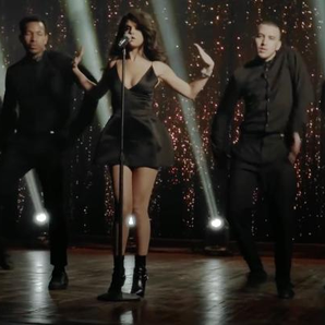 Same Old Love Video Selena Gomez