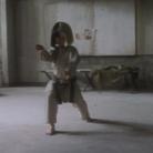 Sia Alive Music Video