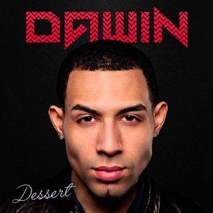 Dawin Dessert