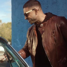 Jay Sean Make My Love Go Video 2