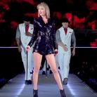 Taylor Swift New Romantics