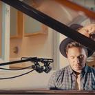 Jonas Blue Acoustic Youtube 2