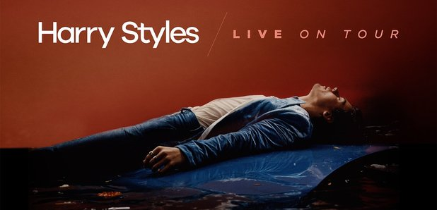 Image result for harry styles 2017